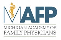Michigan Academy of Family Physicians